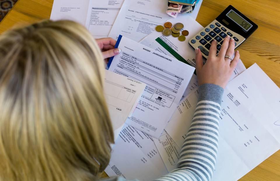 Liberdade: Domine seu Cartão de Crédito e Cheque Especial