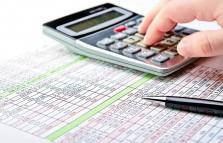 Imposto de Renda em Ações: Vamos elevar o teto de isenção de IR para até R$ 60 mil?