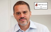 Dinheirama Entrevista: Caio Mesquita, CEO da Empiricus