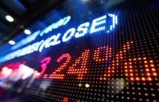 Chegou a hora de realizar o lucro das ações?