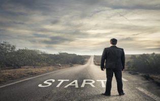 5 Erros que Podem Acabar Com o Seu Sonho de Ficar Rico. Aprenda com os erros que impedem você de alcançar o sucesso financeiro e mude!