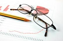 Desmistificando o investimento em ações