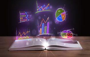 A Psicologia Econômica e a Educação Financeira do Cidadão Brasileiro