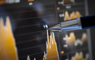 Alta do Ibovespa Aumenta o Interesse por Investimentos em Ações