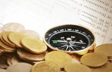 Como ganhar dinheiro no atual cenário econômico?
