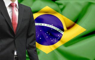 Petrobras, PT e a Economia: Política influenciando Mercados