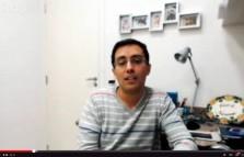 Primeiro Hangout Consumidor Consciente - Vídeo Disponível