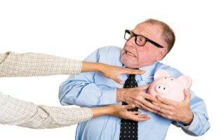 4 Hábitos Que Todo Investidor de Sucesso Possui