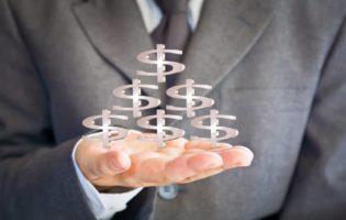 O Sonho da Independência Financeira Depende de Você
