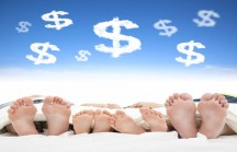 5 Razões para Praticar a Educação Financeira com os Filhos