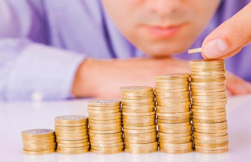 Praticar a Educação Financeira Mudou Minha Vida