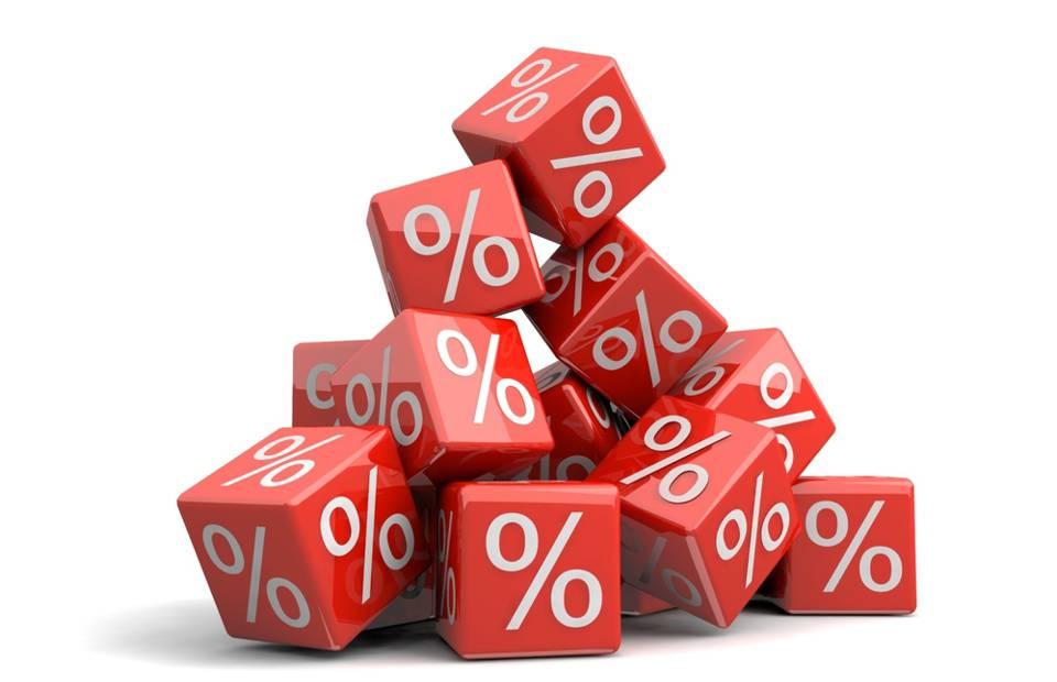 BC mantém Selic em 11% e sinaliza preocupação com crescimento