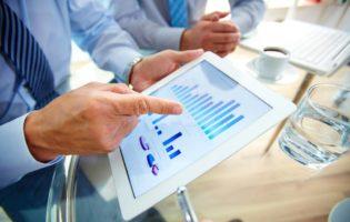 Opções para Investir em Tempo de Juros Altos