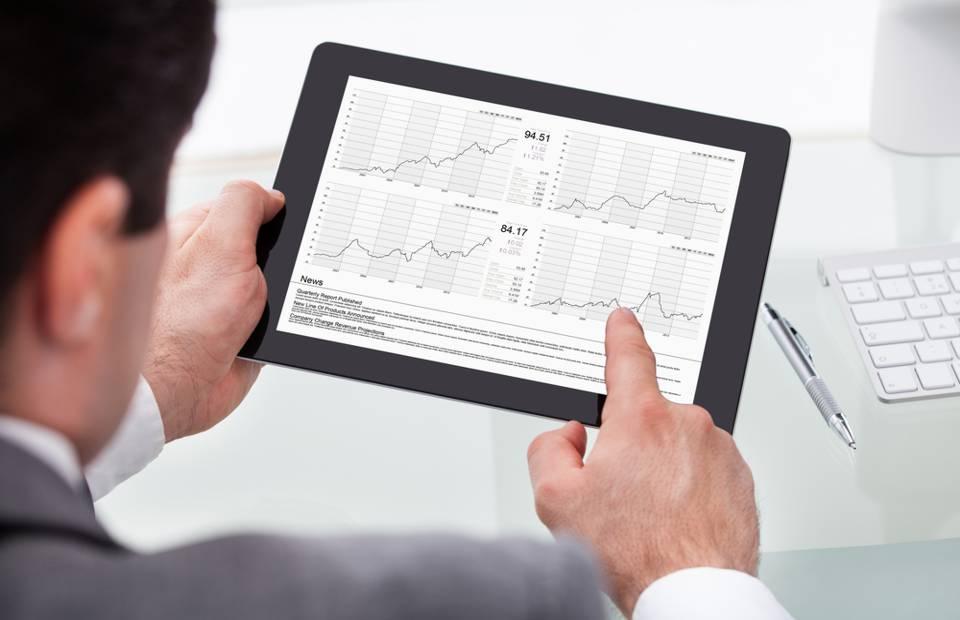 Quem Paga a Conta no Mercado de Ações?