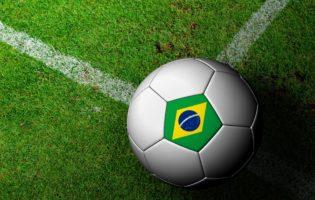 Nas Entrelinhas das Coletivas da Seleção Brasileira