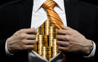 4 Decisões Essenciais para se tornar um Milionário
