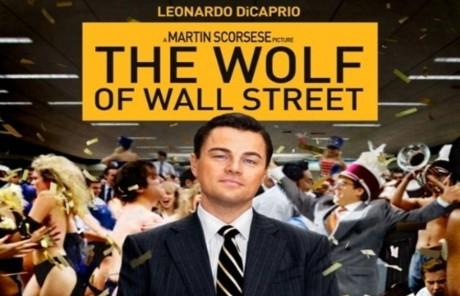 5 Lições sobre Dinheiro e Empreendedorismo em O Lobo de Wall Street