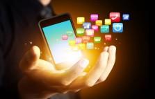 10 Apps para Ajudar Você e sua Empresa a Economizarem