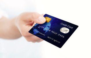 3 Coisas Sobre Cartão de Crédito Que Você Precisa Saber