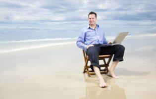 5 Dicas Para Criar um Negócio Online de Sucesso
