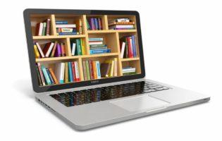 Educação e Produtividade: Uma Conversa com Norton Moreira, da FabriCO