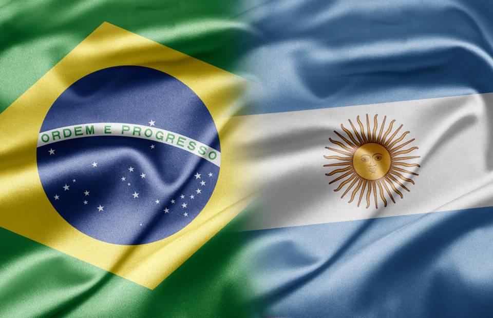 Crise Argentina: como ela nos afeta e o que devemos saber