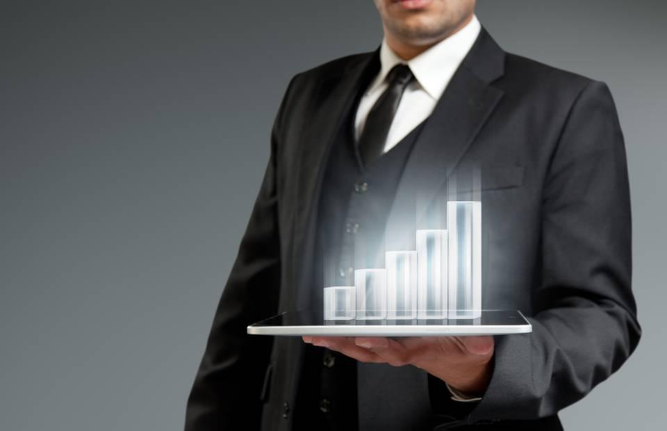Tesouro Direto ou Fundo DI? Conheça Vantagens e Características