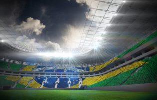Futebol e Brasil: O Custo de Oportunidade da Copa