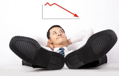 3 Erros típicos de investidores preguiçosos que você deve evitar