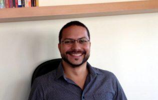 Dinheirama Entrevista: Conrado Mazzoni, Diretor do Cartas da Iguatemi
