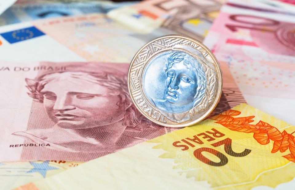 Economia brasileira: da hiperinflação para a estabilidade. E agora?