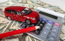Carros: o consumidor está endividado demais?