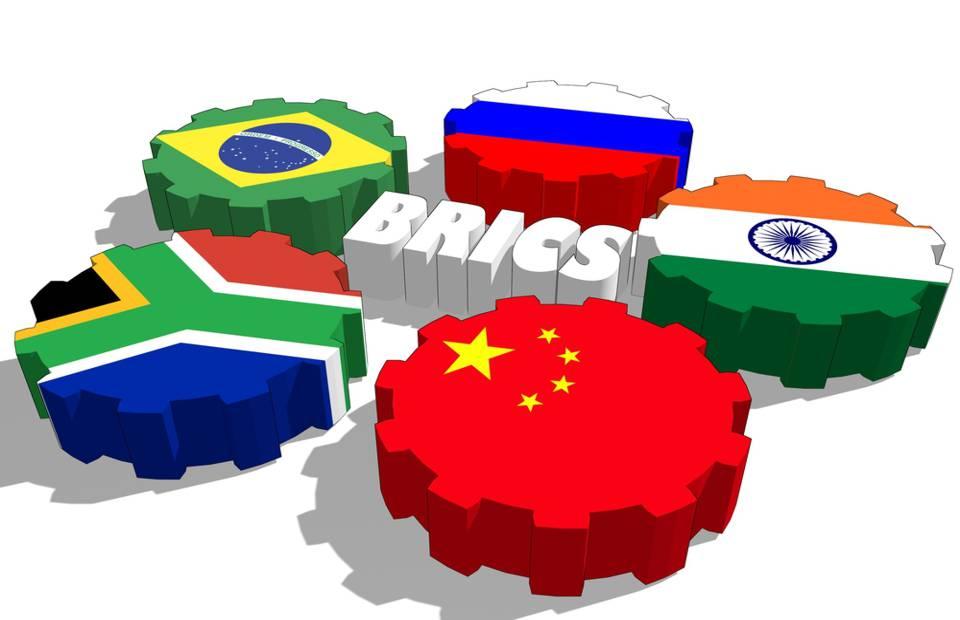 Os BRICS e seu Banco Próprio: uma boa ideia?