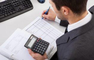3 Atitudes para Manter as Finanças do Empreendedor em Dia