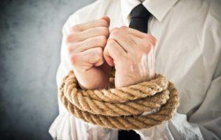 10 armadilhas capazes de arruinar seu negócio