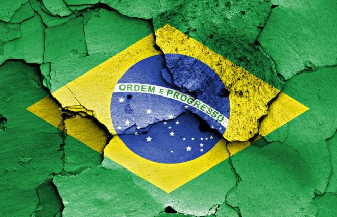 O Brasil está em crise? Como fica nosso futuro?