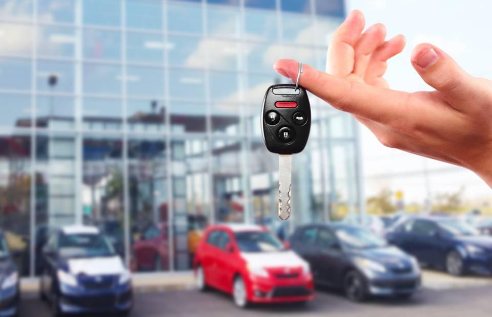 Carros: precisamos (mesmo) trocar tanto?