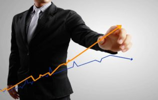 5 Razões para Preferir a Renda Fixa à Poupança