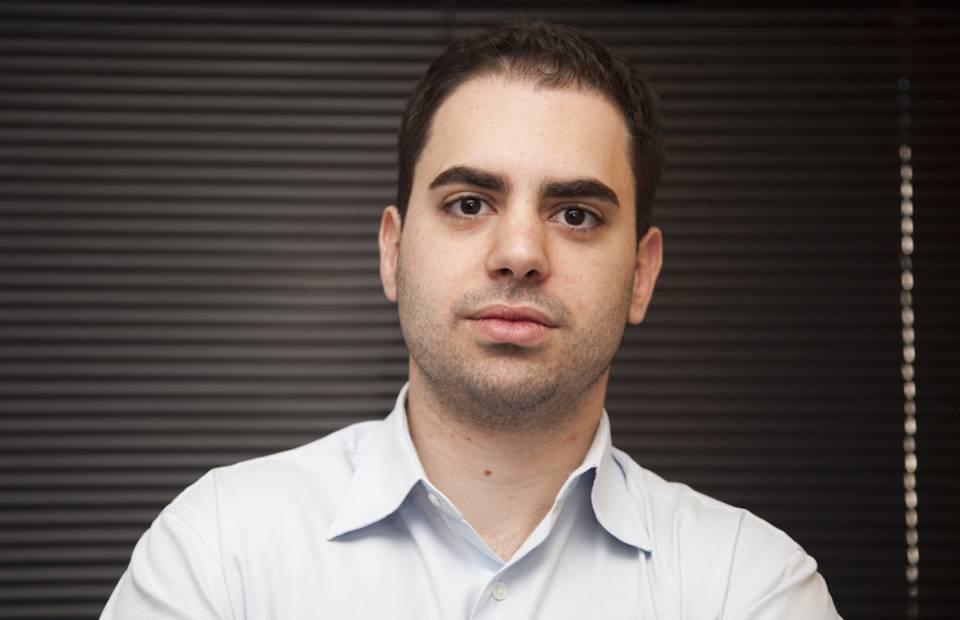"""Dinheirama Entrevista: Felipe Miranda, Sócio da Empiricus e Autor do Relatório """"O fim do Brasil"""""""