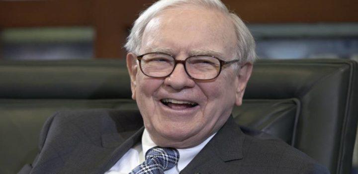 As lições de Warren Buffett podem (mesmo) mudar sua vida?