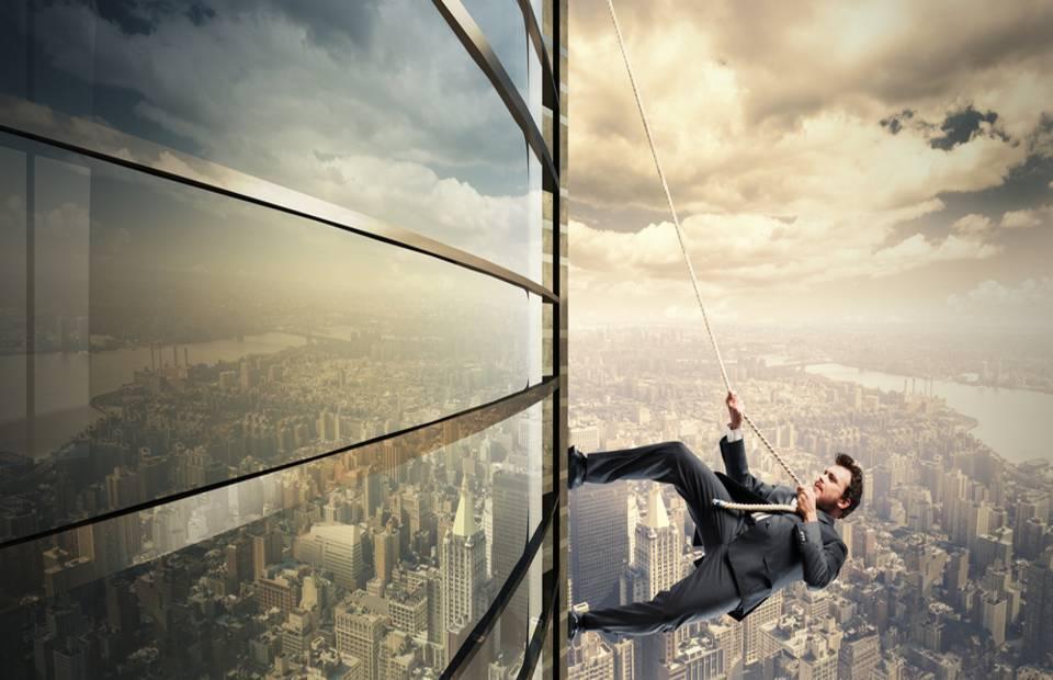 7 Bons motivos para apostar na Meritocracia