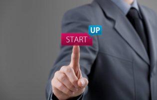 Você já pensou em investir em Startups?