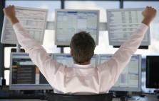 5 Erros que todo Investidor Iniciante em Ações deve Evitar