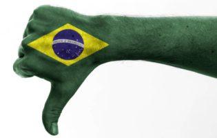 Economia Brasileira: você está convencido de que está tudo bem?