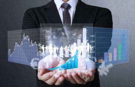 Investimento em FIDC: características, vantagens e detalhes. Saiba o que é um FDIC, quem pode investir neste produto e diversifique seu portfólio.