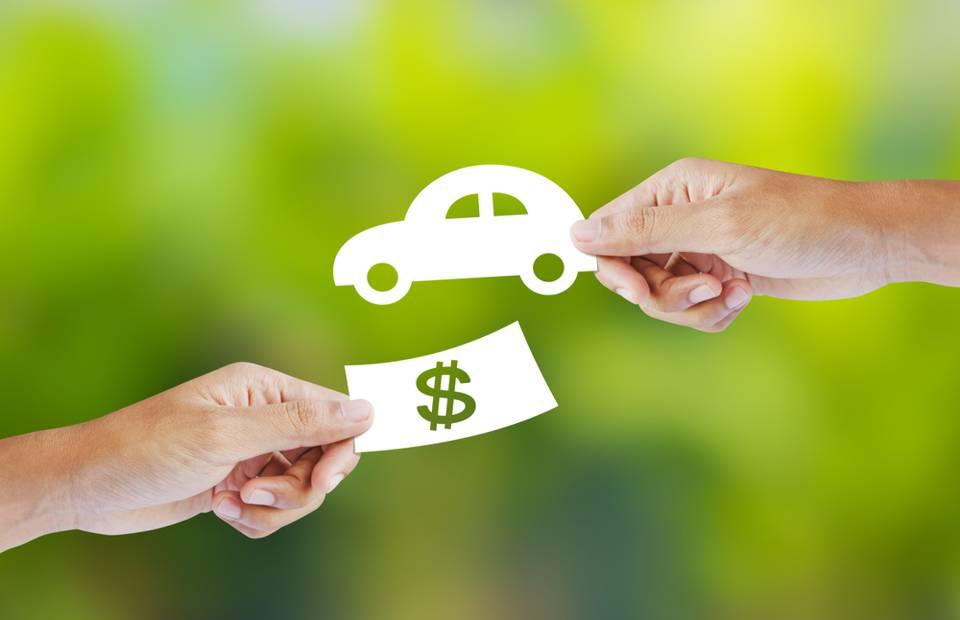 Carros: Como comprar um Veículo Seguro sem gastar tanto?