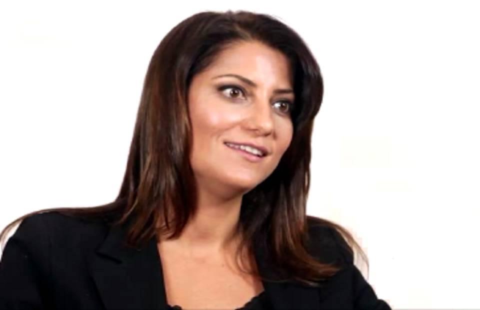 Dinheirama Entrevista: Ana Paula Hornos, Autora de Educação Financeira