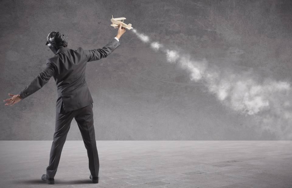 Vale a pena Investir em Empresas com Modelo de Receita Recorrente?