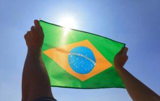 Reforma Política, um assunto importante para o Brasil