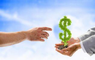 3 Regras de Ouro dos Investimentos